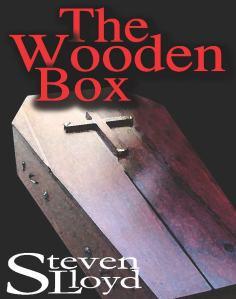 TheWoodenBox-6