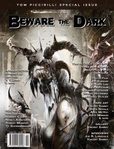 Beware-the-Dark-Tom-Picarilli